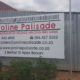 STEEL PALISADE FENCING AND GATES // www.prolinepalisade.co.za