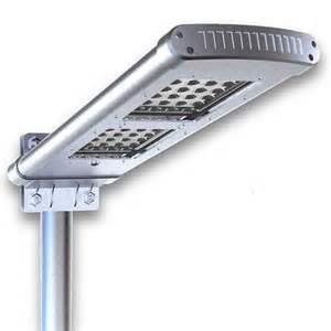ALL IN ONE SOLAR LED STREET LIGHT 0218371976