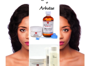 Skin Lightening Products – Damage FREE