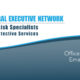 Central Executive Network High Risk Specialists
