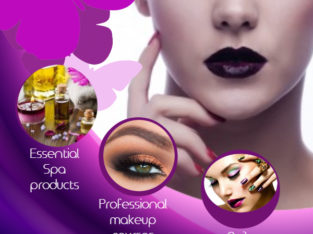 Beauty and Nail Courses KZN