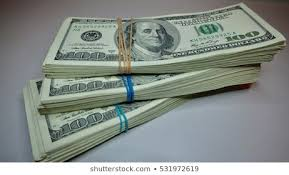 we offer all types of loans
