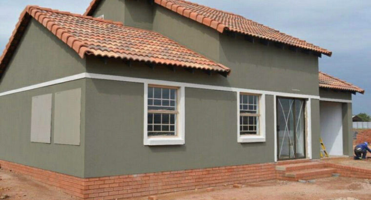 Painting and Water Proofing Quality Service Guaranteed Products Guaranteed Workmanship 0738555351