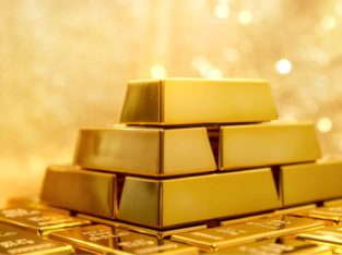 Best-Gold-Sellers-in-Africa +27787917167 in SOUTH AFRICA,USA,GHANA,ZIMBABWE,QATAR,UAE,POLAND,AUSTRALIA, BOTSWANA,