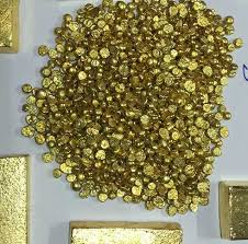 Gold nuggets and diamonds for sale+27715451704
