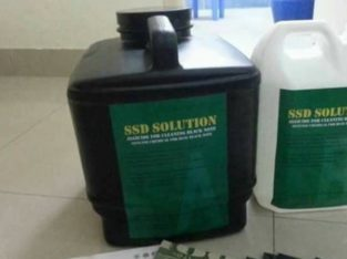 QATAR SSD CHEMICAL SOLUTION +27613119008