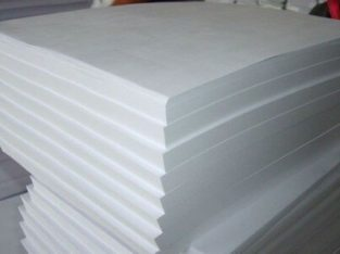 A4 Paper Manufacturers In Thailand, South Africa,