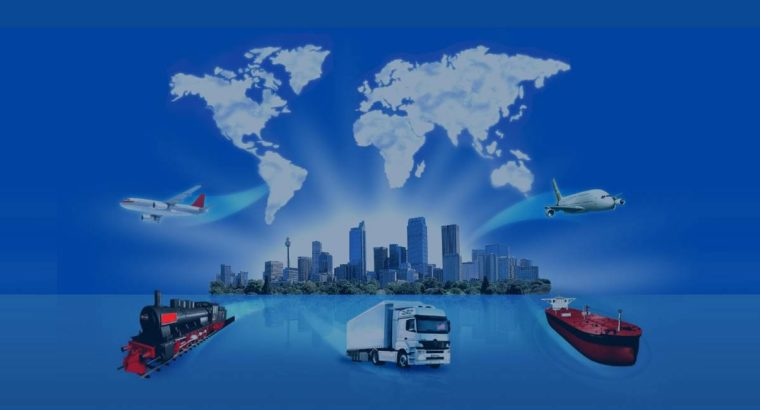 3pl Logistics Software Solutions