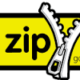 Zip Replacement, Broken Zips, Trimmers & Tailors