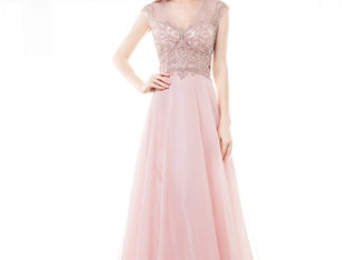 Matric Dance Dresses From Vividress.co.za For Ladies To Attend Your Farewell Event
