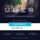 R250 Uber Promo Code   Official, Verified Coupon